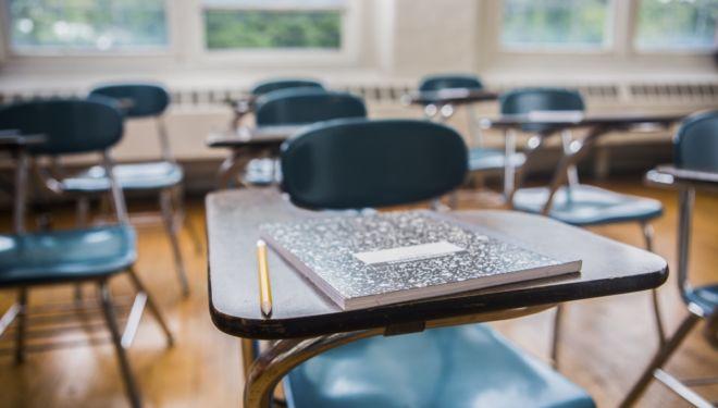 Tulane Education Research Alliance Forum10 17 1 154247