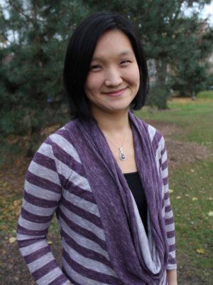 Wong Vivian Hires